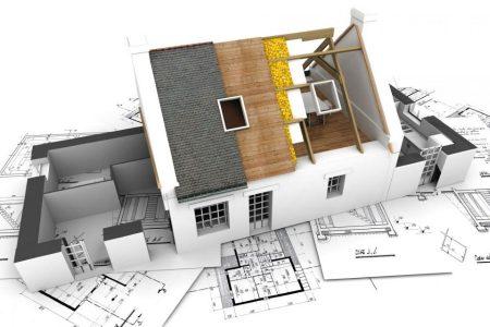 Chính thức thay đổi loại và cấp công trình xây dựng kể từ 01/01/2021