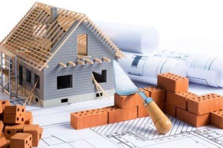 Cần làm gì để tiết kiệm chi phí xây nhà 3 tầng